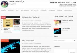 hgtblogindex