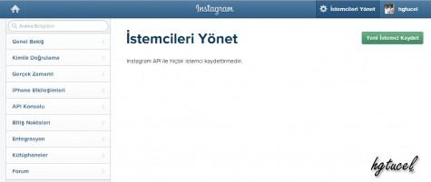 instagram_foto1