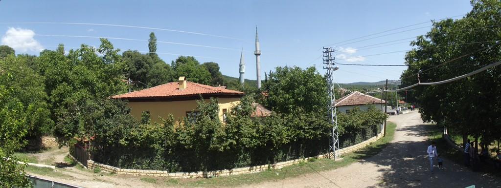 koyev